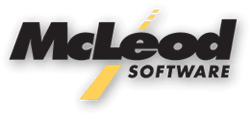 McLeod Software_Logo