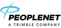 PeopleNet_Logo