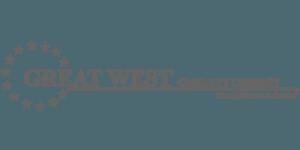 great-west-truck-insurance-trucking