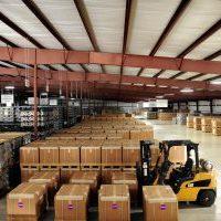 WarehouseNo4_2_tiny