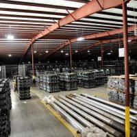 WarehouseNo4_3_tiny